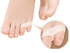 Toe Problems & Treatment